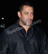 Salman Khan.jpg