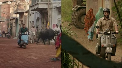 Salman Khan in Sultan and Aamir Khan in Dangal in the villages in Haryana.jpg