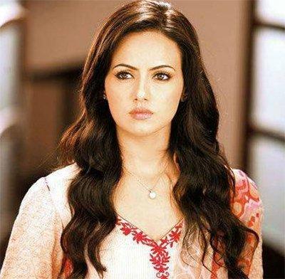 Sana Khan In Jai Ho.jpg