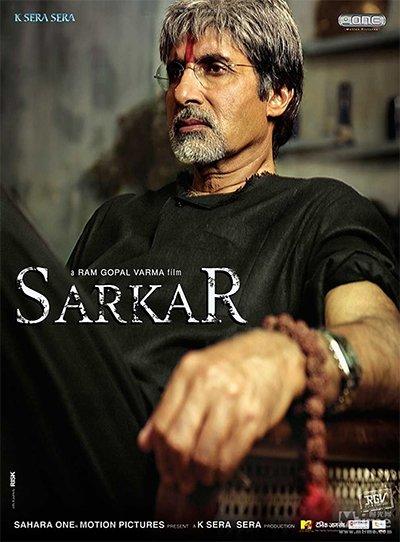 Sarkar Poster.jpg