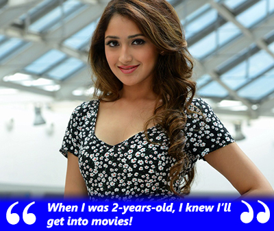 Sayyeshaa Saigal - When I was 2-years-old, I knew I'll get into movies!.jpg