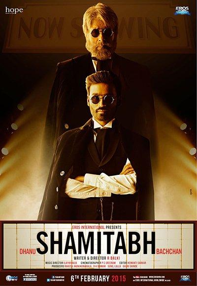 Shamitabh (2015).jpg