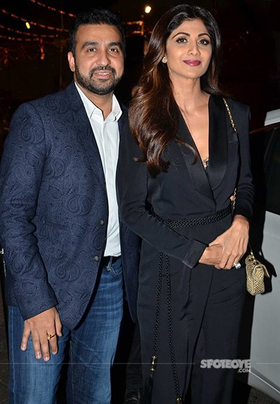Shilpa Shetty With Husband Raj Kundra.jpg