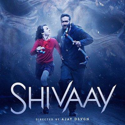 Shivaay Ajay Devgn.jpg
