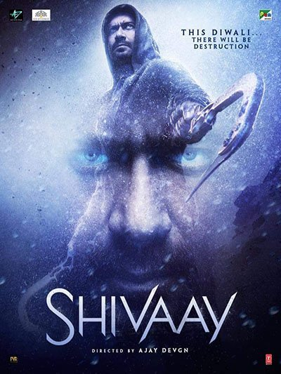 Shivaay Movie Poster.jpg