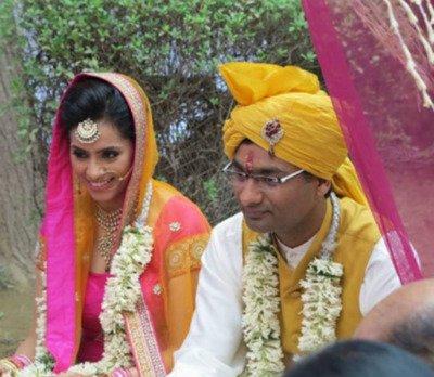 Shubhi Mehta and Apoorv Bajpai.jpg