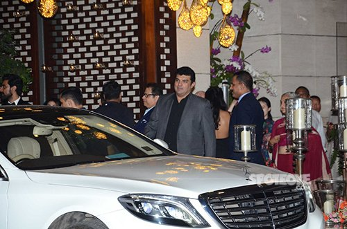 Sidharth Roy Kapur at Ambani's MAMI party.jpg