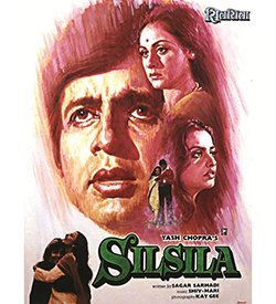 Silsila Movie Poster.jpg