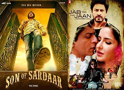 Son-of-Sardaar-vs-Jab-tak-hai-jaan.jpg
