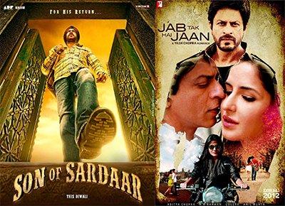 Son-of-Sardaar-vs-Jab-tak-hai-jaan.jpg