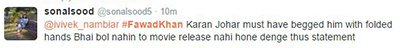 Sonal Sood On Fawad Khan Statement.jpg