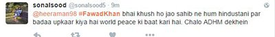 Sonal Sood Tweets On Fawad Khan Statement on URI Attacks.jpg