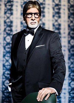 Sr Bachchan.jpg