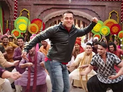 Sultan-Still-Salman-Khan-Dancing.jpg