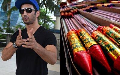Sushant Singh Rajput as the Udta Rocket.jpg