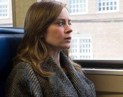 The Girl On The Train Still2.jpg