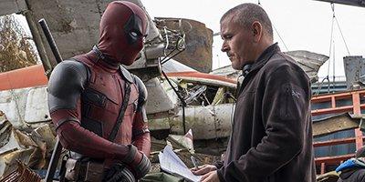 Tim-Miller-Directing-Deadpool.jpg