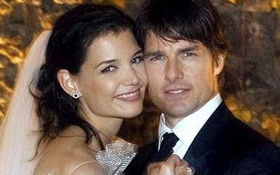Tom Cruise Katie Holmes.jpg
