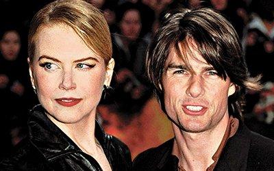 Tom Cruise Nicole Kidman.jpg