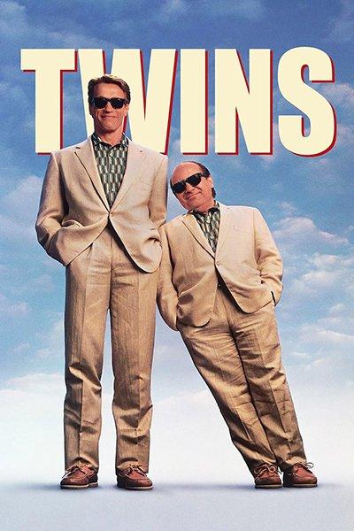Twins Poster.jpg