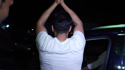 Varun Dhawan's 'Spare Me' Gesture To The Media.jpg
