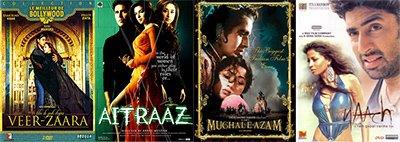 Veer-Zaara-vs-Aitraaz-vs-Mughal-E-Azam-vs-Naach.jpg