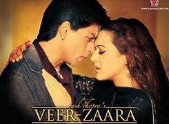 Veer Zaara Movie Poster.jpg