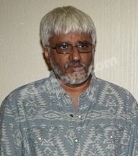 Vikram Bhatt.jpg