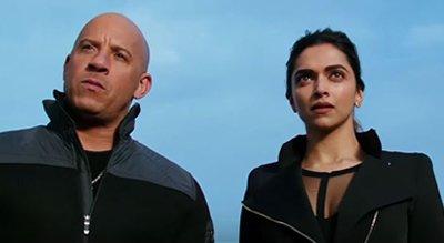 Vin Diesel and Deepika Padukone in xXx Return of Xander Cage.jpg