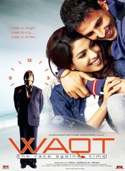 Waqt (2005).jpg
