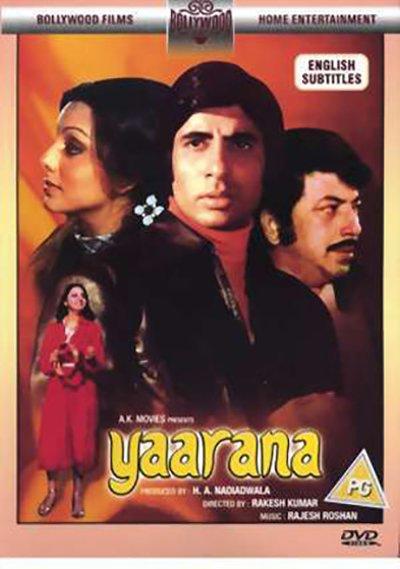 Yaarana-Movie-Poster.jpg