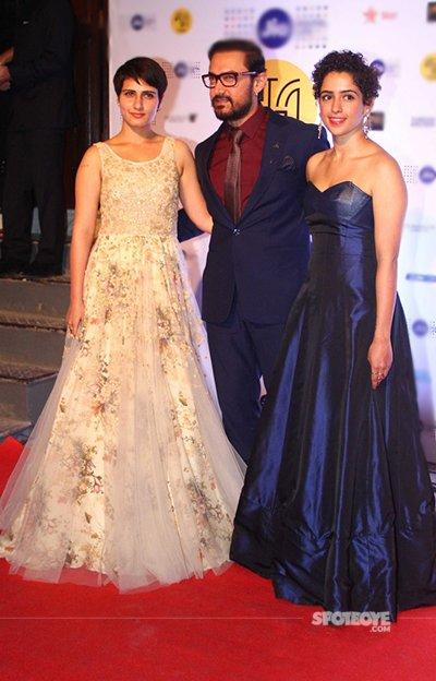 aamir  MAMI Film Festival.jpg