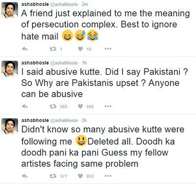 abusive tweet1.jpg