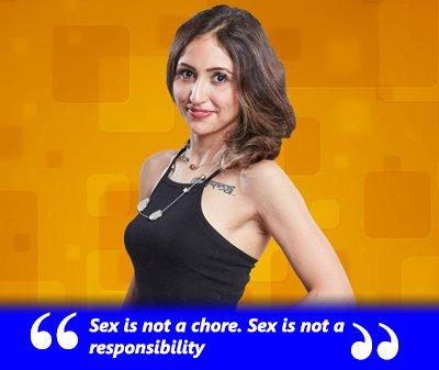 akanksha sharma quotes.jpg
