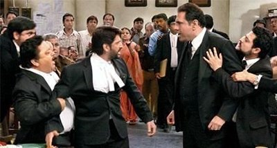 Image result for jolly llb