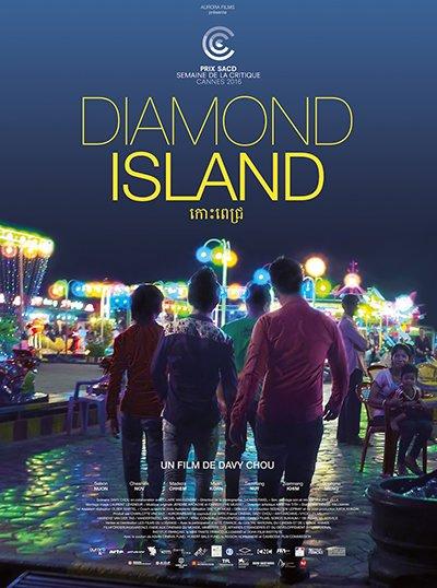 diamond island.jpg