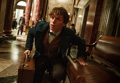 fantastic-beasts-and-where-to-find-them-eddie-redmayne1.jpg