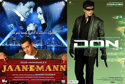 jaan-e-mann-vs-don.jpg