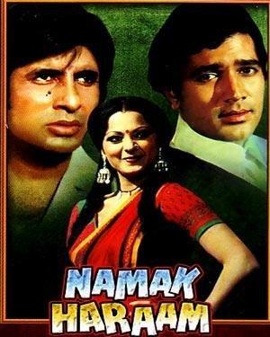 namak haram- movie poster.jpg