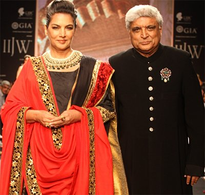 shabana-azmi-and-javed-akhtar.jpg