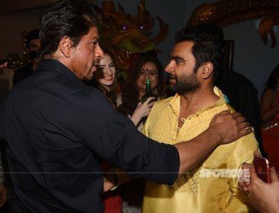 srk and sachin celebrating diwali.jpg
