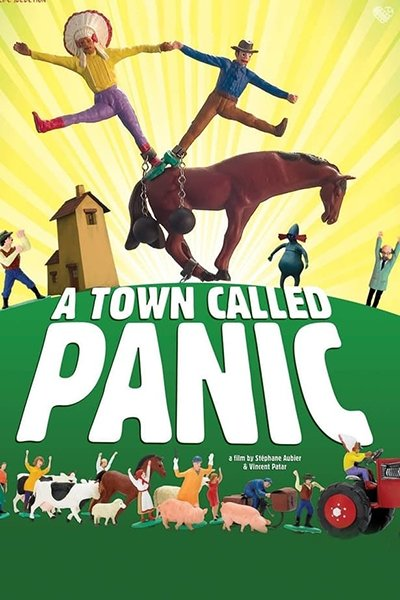 the town called panic.jpg