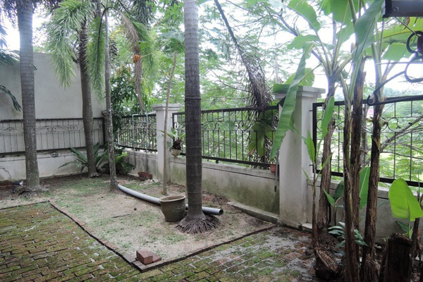 For Sale Semi-Detached at Section 9, Kota Damansara Leasehold Semi Furnished 3R/5B 2.35m