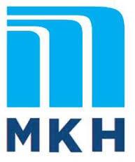 Developed By MKH Berhad