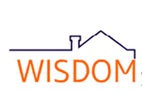 Developed By Wisdom Realty Sdn. Bhd.