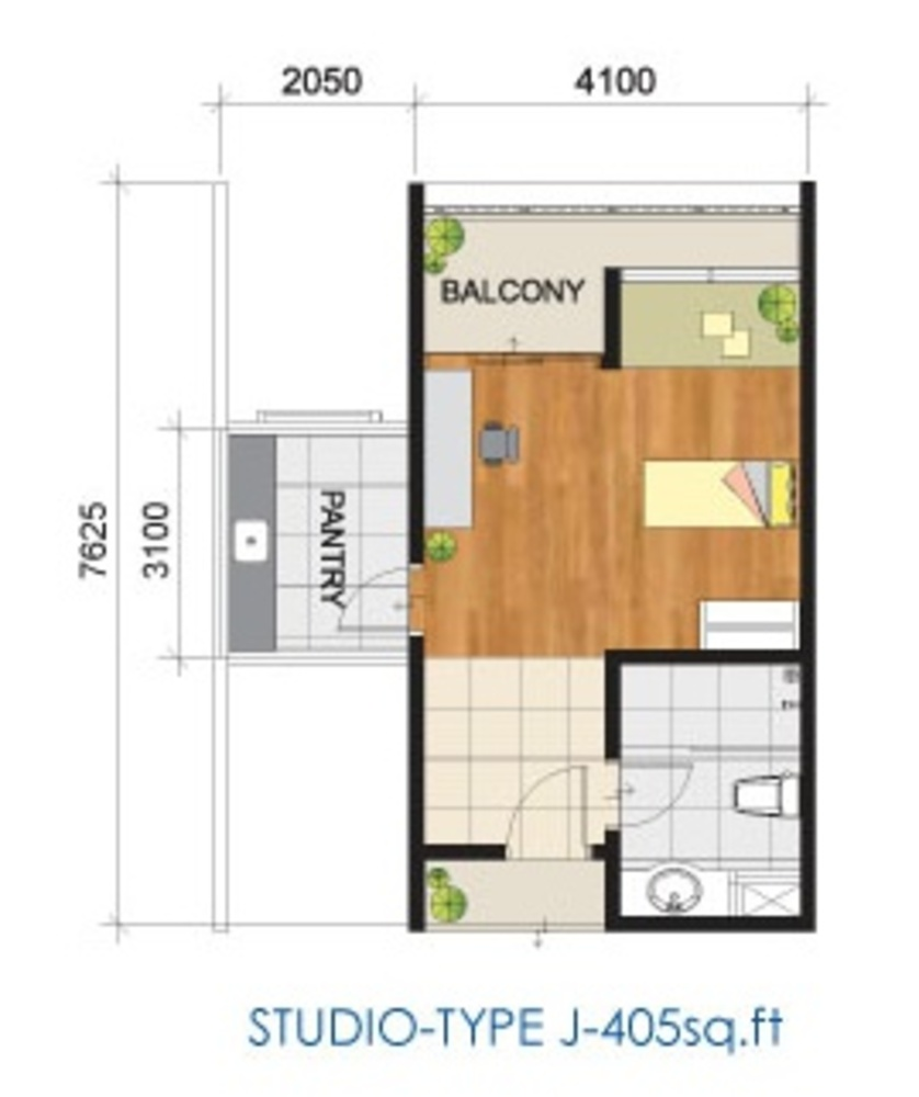 Studio type house plan 28 images awesome types of for Types of house plans