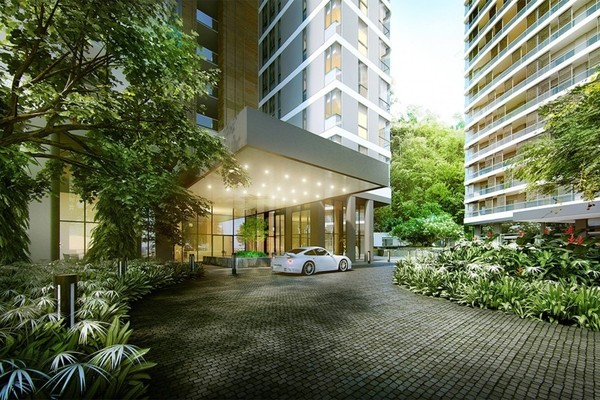 "golden hope plantation berhad which project to invest Business in brief 13/12  foreign investors who decide to invest in vietnam,  ""we hope that the okura prestige saigon will be well received by people in its."