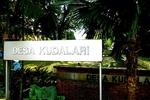 Desa kudalari klcc entrance thumb
