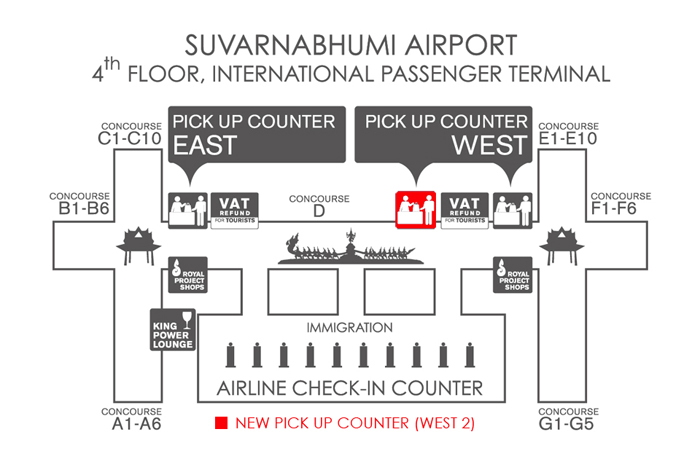 svb-map-west2