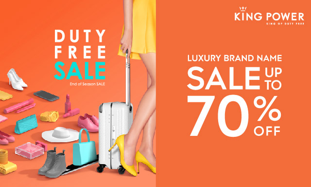 LUXURY BRAND NAME SALE UP TO 70%